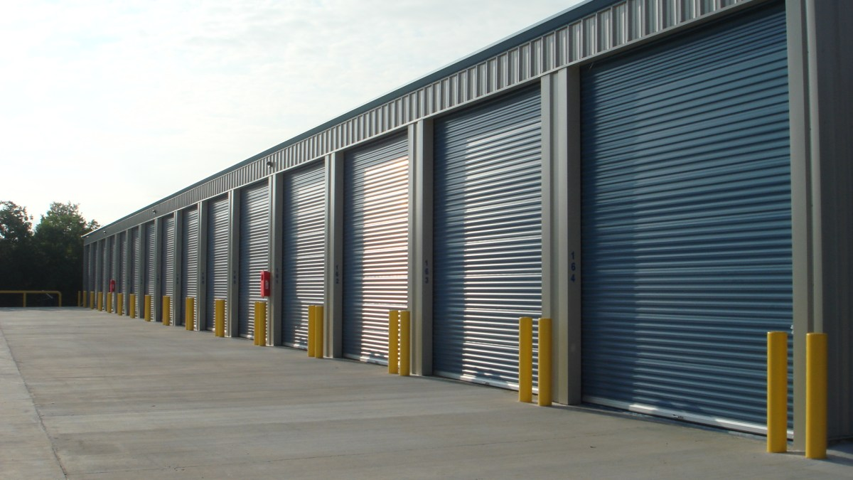 Best 5 Questions to Ask Before Renting Your Self Storage Unit